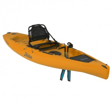 HOBIE KAYAK MIRAGE COMPASS