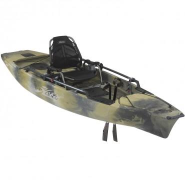 Kayak Hobie Pro Angler 12