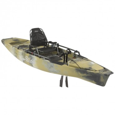 Kayak Hobie Pro Angler 14